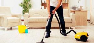 نظافة عامة